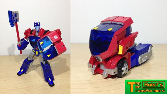 TFA_Optimus_Prime