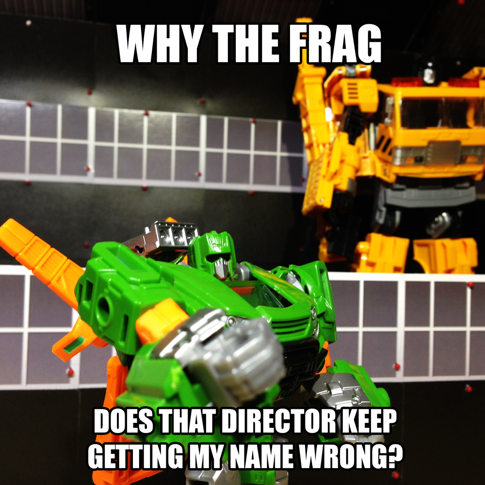 Hoist_why_the_frag_director
