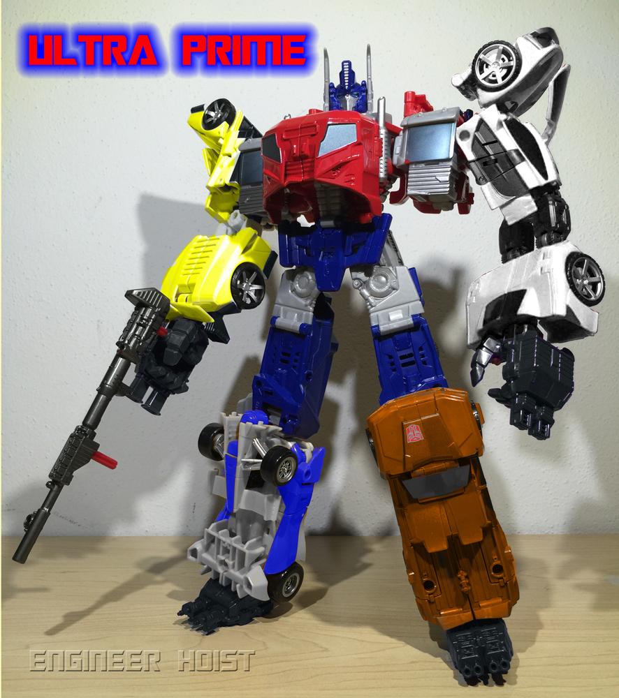 Ultra-Prime-Digibash