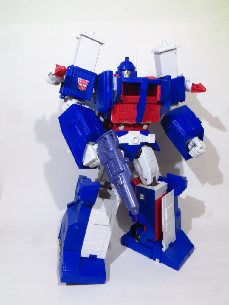 2_MP Ultra Magnus